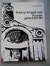 Keine Angst vor Kunstgeschichte Stilkunde deutschen Architektur Vorbilder