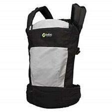 Boba Baby Classic Carrier Glacier