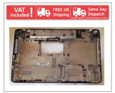 Toshiba Satellite C650 C655 C650D C655D Bottom Case B0452105I100 NO HDMI PORT