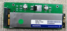 New Sandisk Asus UX31 UX21 SDSA5JK ADATA XM11 XM11ZZB5 to SATA Adapter card