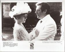 PF Dark Eyes ( Marcello Mastroianni , Elena Sofonova )