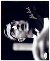 John Wooden Signed Autographed 8X10 Photo UCLA Bruins Vintage JSA COA