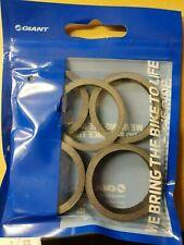 Giant OD2 Carbon headset spacer kit Overdrive 2 TCR PROPEL ENVIE DEFY