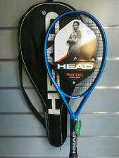 Raqueta Frontenis HEAD IG S6 2019