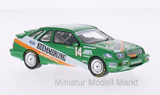 #44300 - Neo Ford Sierra XR4Ti #14 - Kümmerling - 1987 - 1:43