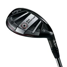New Callaway Big Bertha OS Hybrid choose LH/RH Loft & Flex