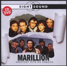 Marillion - Sight & Sound
