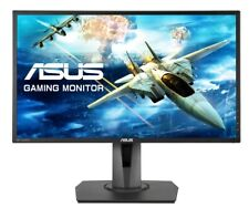 ASUS MG248QR 24 inch LED 144Hz 1ms Gaming Monitor - Full HD, 1ms, Speakers, HDMI