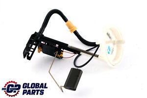 BMW 5 6 Series E60 E61 E63 Diesel Fuel Delivery Unit Pump Level Sensor 6765849