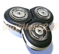 RQ12 3D Head Fits Philips Norelco S5000 S7000 S9000 RQ11 1250X 1280X 1290X 1260X