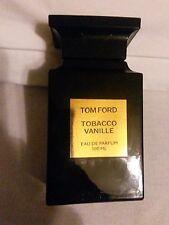 Tom Ford Tobacco Vanille  Eau De Parfum 100ml / 3.4 fl oz