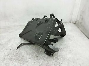 2017 2018 2019 Jeep Compass Battery Tray 68357133Ac