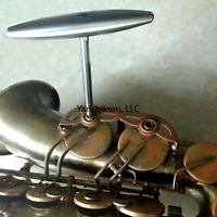 Saxophone Repair Tool Screw Drivers Key Pad Heavy Duty 2021 New Flute Clarinet