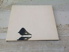 COIL  THE NEW BACKWARDS  2007 CD Throbbing Gristle / Current 93 / Death in June