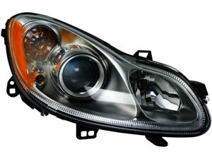 For 2008-2015 Smart Fortwo Headlight Assembly Right 84131YJ 2009 2010 2011 2012
