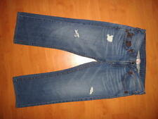 TRUE RELIGION BOBBY JEANS 36 x 28 MENS 36x28