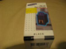 Samsung Encre Noire M1 Cartouche d'impression neuf et non ouvert, mais vieux stock.