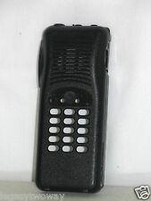 Motorola SP50 DTMF Front Housing Cover 1580423D04