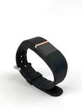 iFitness Unisex Smartwatch with Spare Bands