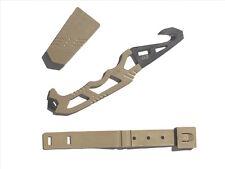 Gerber 30-000608 Crisis Hook Knife