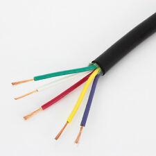 Kabel 1 Adrig In Sonstige Industrie Kabel Leitungen Gunstig