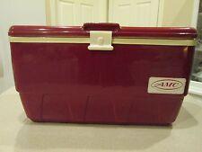 Vintage rare AMC cooler