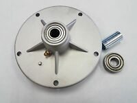 Stens 285-332 FITS Murray 492574MA Spindle Assembly