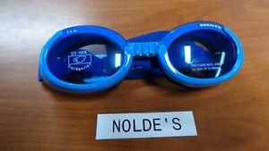 DOGGLES ILS dog goggles sunglasses SKSD2 DS755 B2