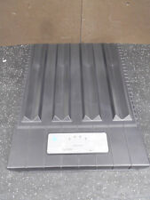 KENT SCIENTIFIC AHP-405L SURGICAL WARMING PLATFORM