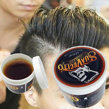 Men Suavecito Pomade Strong Style Hair Wax Fashion Hairs Styling Products Beauty