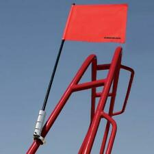 Wake Tower Watersports Flag Holder by Airhead