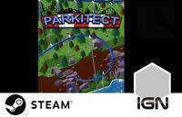 Parkitect [PC] Steam Download Key - FAST DELIVERY