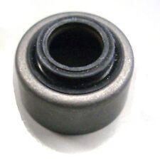 Genuine YANMAR - GM series 1GM 1GM10 2GM 3GM Valve stem oil seal 128170-11340