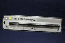 "Rifled Barrels The Freak 14"" Dust Black Paintball Gun Barrel A2"