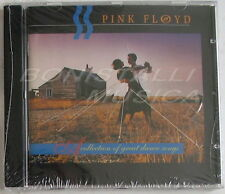 PINK FLOYD - A COLLECTION OF GREAT DANCE SONGS - CD Sigillato 0724352624522