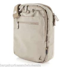 "Bolso Case Logic Para Netbook/mesa/Laptop Case 10.1""/Hombro Messenger"