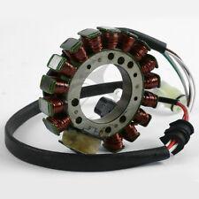 Stator Coil For YAMAHA ATV GRIZZLY 600 YFM600 1999-2001 2000 Generator Magneto