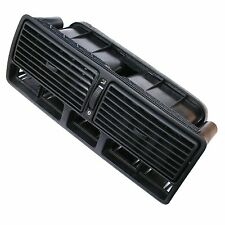 VW GOLF MK4 (98 to 04) Centre Dash Air Vent Heater AC OEM 1J0 819 728 C