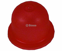 530035497 Poulan, Craftsman 188-16 Walbro Primer Bulb