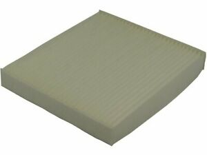 For 2012-2013, 2015 Toyota Prius Plug-In Cabin Air Filter Front 47865BW