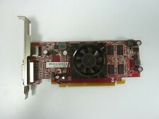 HP ATI Radeon HD5450 512MB PCI-E HDMI DVI Graphics Card 599980-001
