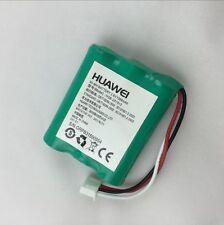 Batería Recargable De Respaldo Original Huawei E5172 Cpe Router 4G LTE para