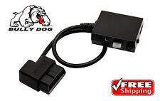 Bully Dog Universal OBDII Block for GT / Watchdog Tuner