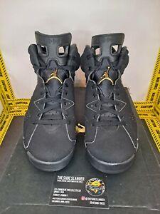 Air Jordan 6 DMP (2020) Size 10 CT4954-007