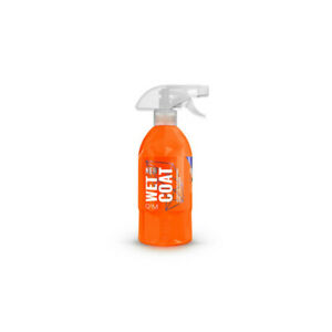 GYEON Q²M WetCoat - 500ml