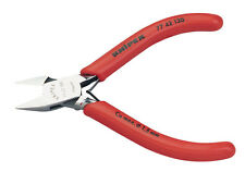 Draper KNIPEX 130mm complet chasse Electronics Diagonale Coupe Tenaille 27729