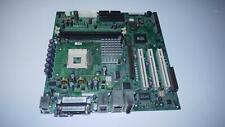 Asus Motherboard P4S533-VL Mainboard Sony Vaio desktop PCV