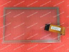 Touch Screen TPI#1405-001 Rev C Trimble # 83651-XX-SP Rev A