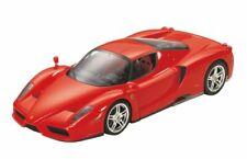Tamiya 1/24 Enzo Ferrari Package Renewal Ver. Plastic Model Kit NEW from Japan