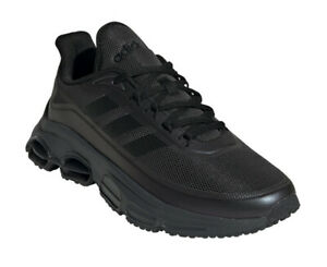 Adidas Women Running Shoes Quadcube Fashion Work Out Training Sneakers EH3096
